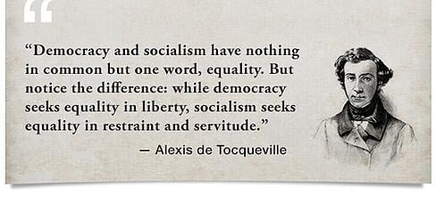 Tocqueville-quote.jpg
