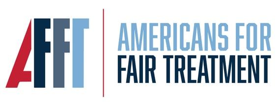 AFFT-Logo_Color