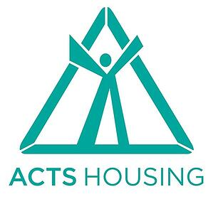 ACTS Housing