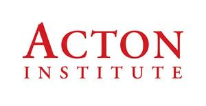 Acton_Logo