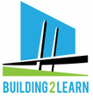 Building2Learn logo