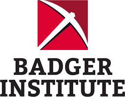 Badger Institute