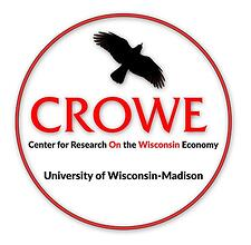 CROWE-Logo