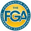 FGA-Logo