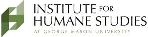 Institute for Humane Studies