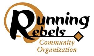 Running Rebels