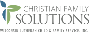 wlcfs-new-logoWisconsin Lutheran Child & Family Service