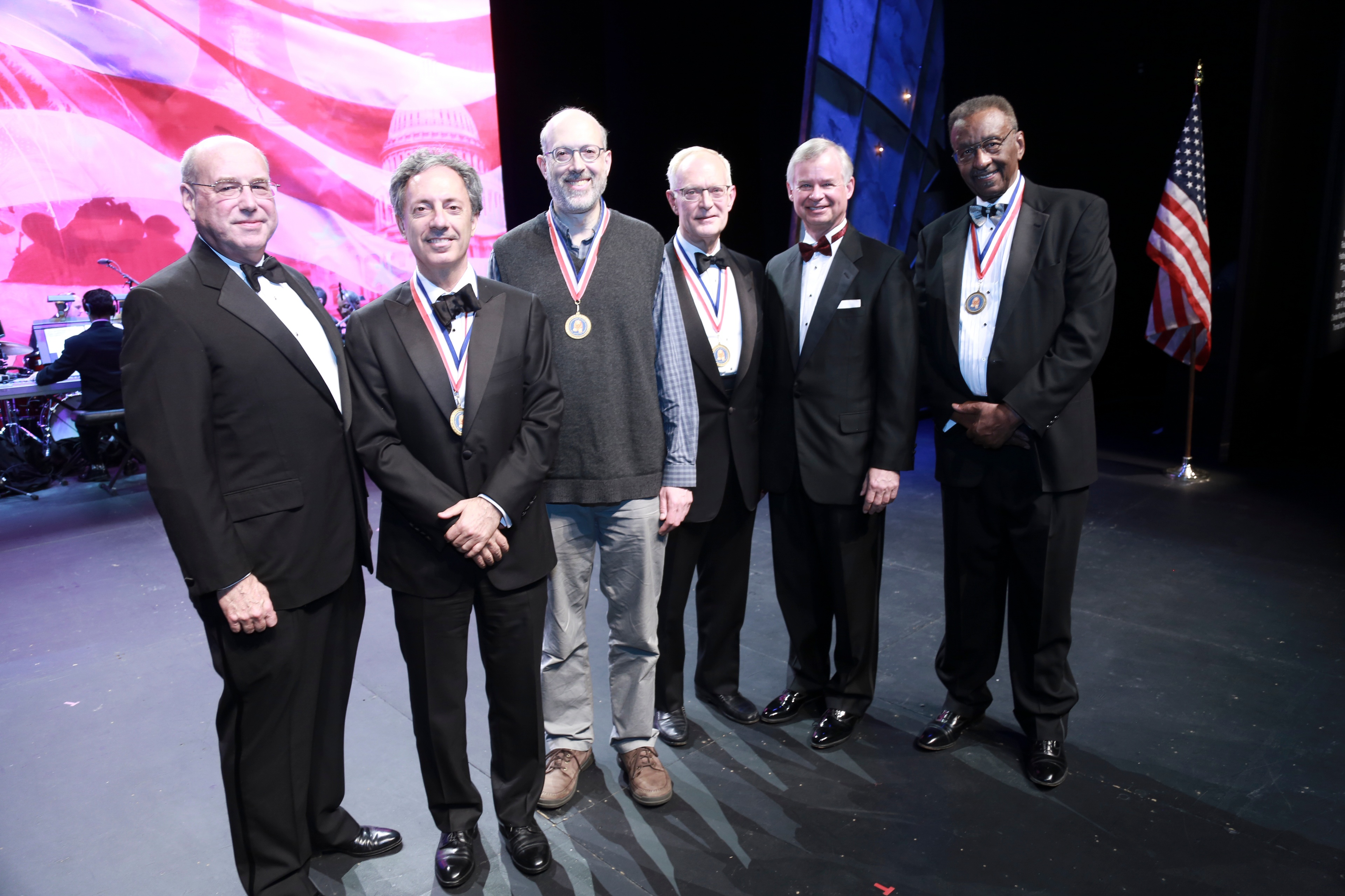 Bradley Prizes Blog Image.jpg