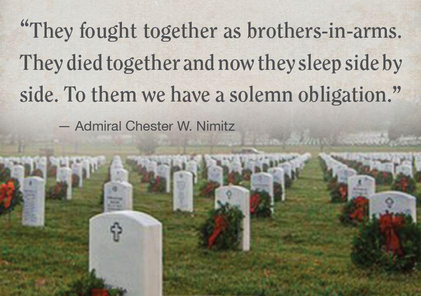 Memorial Day Blog Image.jpg