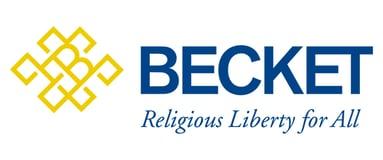 Becket-logo