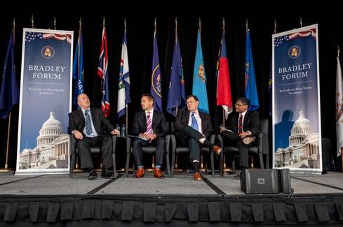 Bradley Forum ALEC Web-81