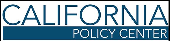 California_Policy_Center_-_logo-1
