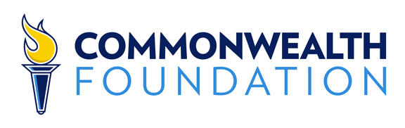 Commonwealth-Foundation-Logo-1