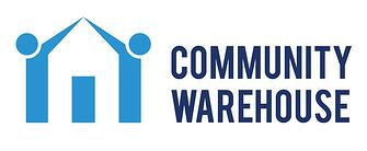 Community-Warehouse-Logo-small