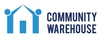 Community-Warehouse-Logo-small
