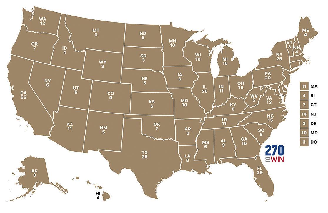 ElectoralCollege-map