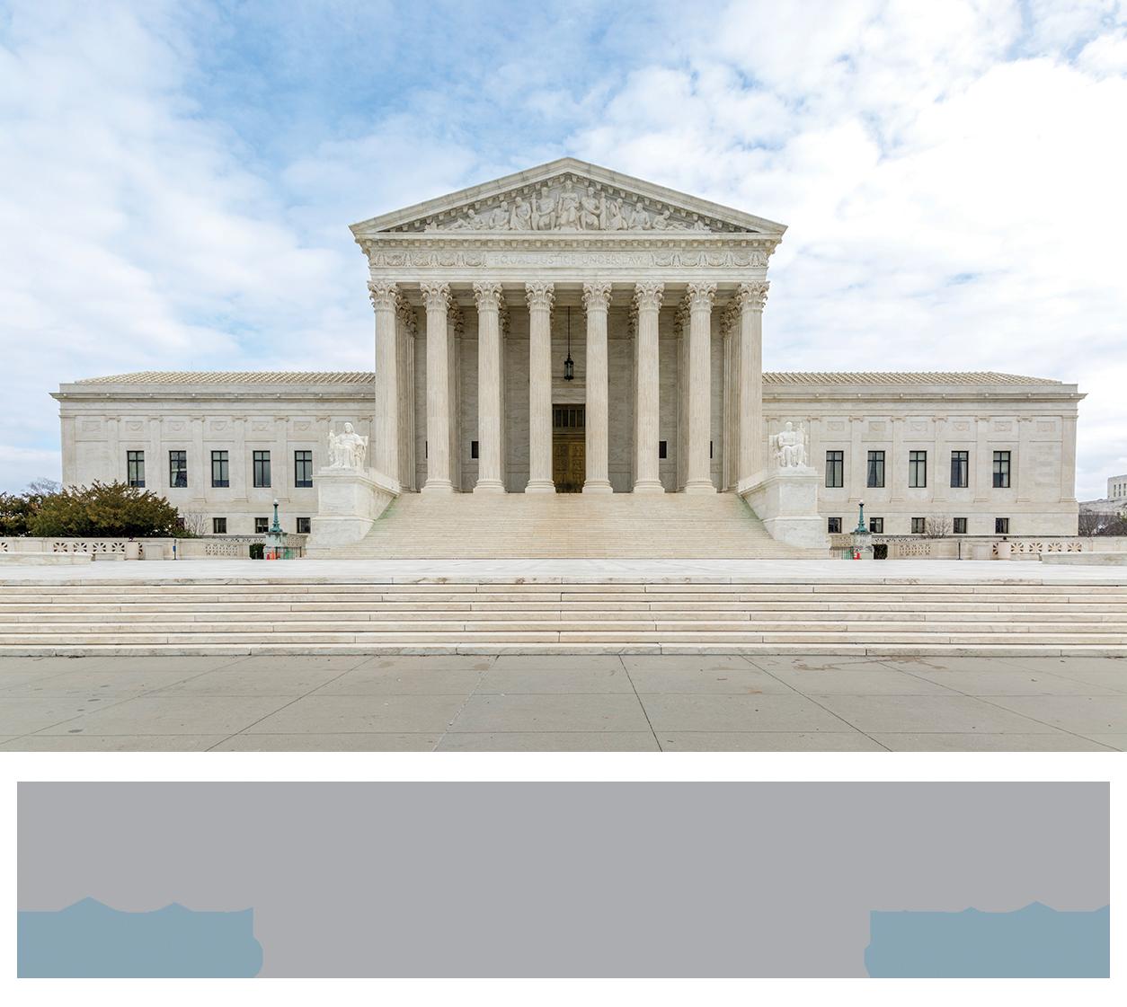 Public Interest Legal Foundation