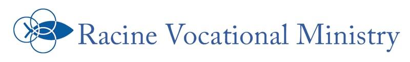 Racine Vocational