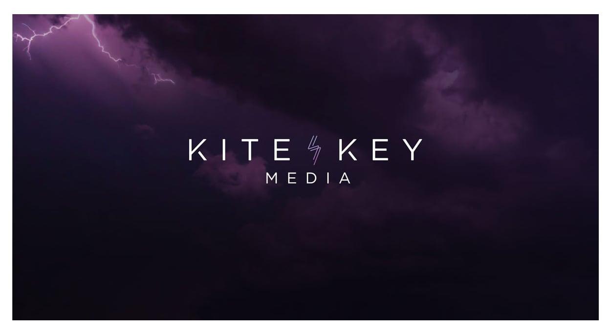 kite-key
