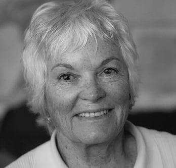 Kathryn Murphy Burke