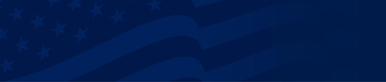 banner-bradley-adv.jpg